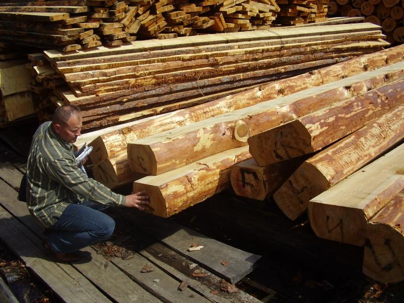 casette in legno da giardino brescia prezzi