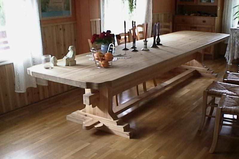 Materiali da costruzione per le case in legno ecologiche for Case economiche da costruire