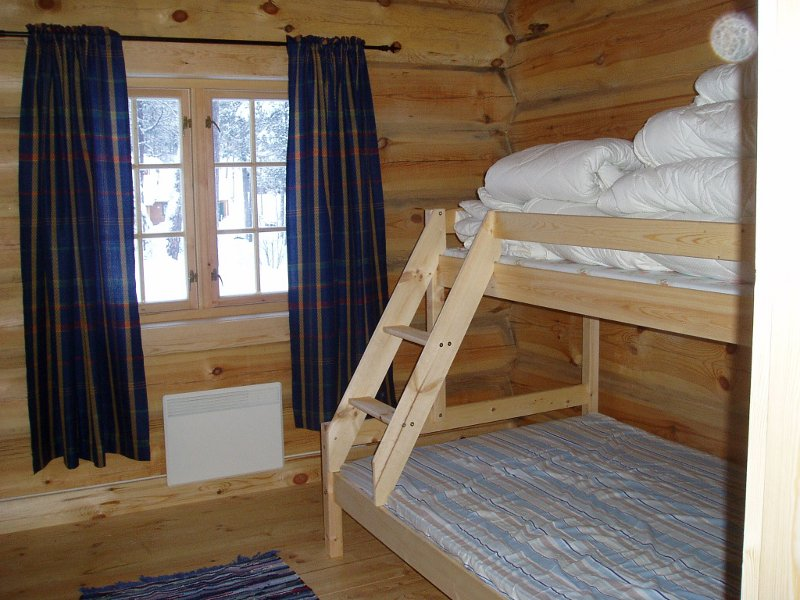 Case In Legno Interni : Porte e finestre in legno e altri dettagli in legno per esterni e