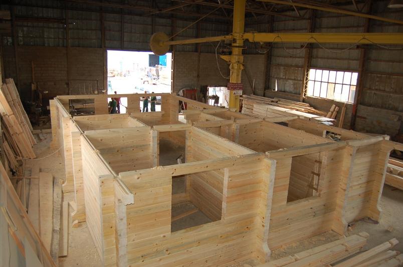 Case Con Tronchi Di Legno : Case in tronchi boraschi case in legnoboraschi case in legno