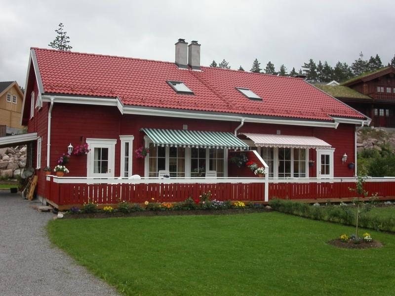 Case in pannelli in legno prefabbricati eco case in legno for Prefabbricati case